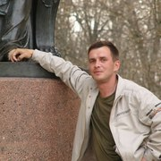 Владимир, 52, г.Буденновск