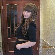 Ксения, 30, г.Нерехта