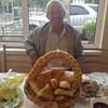 Василий, 64, г.Одесса