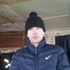 Николай, 30, г.Сыктывкар