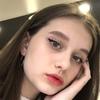 darya.lol, 18, г.Москва