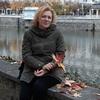 Larissa, 46, г.Дюссельдорф