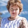 Ольга, 48, г.Серов