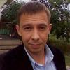 Артём, 37, г.Заславль