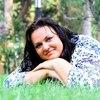 Тамара, 36, г.Магнитогорск