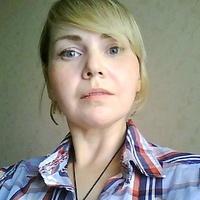 Ирина, 36 лет, Овен, Краснодар
