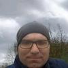 Ярослав, 30, г.Лисичанск
