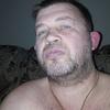 Роман, 46, г.Арсеньев