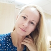 Анастасия, 40, г.Москва