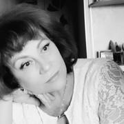 Елена 56 лет (Дева) Тула