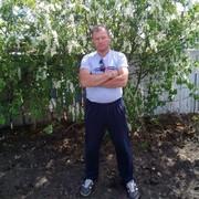 Андрей, 48, г.Забайкальск