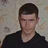 Алексей, 27, г.Похвистнево