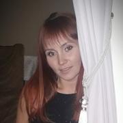 Катерина, 36 лет, Лев