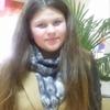 Іra, 24, Buchach
