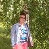 Людмила, 55, г.Тверь