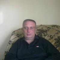 Rafik, 47 лет, Весы, Баку