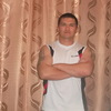 Игорь, 38, г.Сретенск