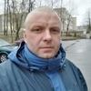 Денис, 37, г.Волковыск