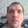 Дмитрий, 34, г.Новочеркасск