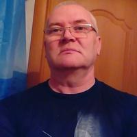 oleg, 58 лет, Дева, Екатеринбург