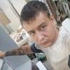 иван, 25, г.Миасс