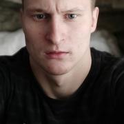 Дмитрий, 24, г.Полоцк