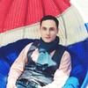 Алишер, 31, г.Ташкент