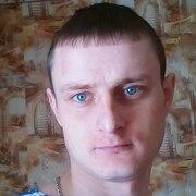 Алексей, 28, г.Тайга