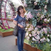 юлия, 48 лет, Рак, Подольск
