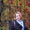 Cristy, 45, Izhevsk