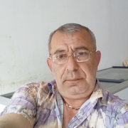 валерии, 51, г.Новый Уренгой