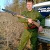 николай, 47, г.Кондрово