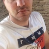 Эдуард, 25, г.Волгоград