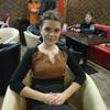 Наталія, 29, г.Мироновка
