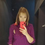 Лилу, 33, г.Ковров