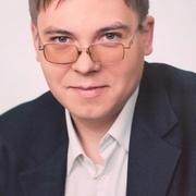 Ivan 33 Новосибирск