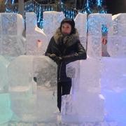 Валентина, 25, г.Саянск