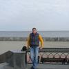 Павел, 49, г.Алексин
