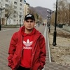 Александр, 31, г.Кавалерово