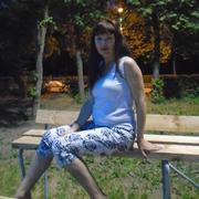 Екатерина, 43 года, Рак