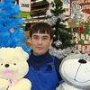 Алик, 30, г.Ярославль