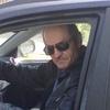 Александр, 53, г.Апрелевка