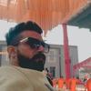 Aman, 30, Пандхарпур