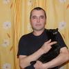 андрей, 49, г.Усть-Уда