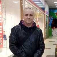 Виктор, 42 года, Овен, Краснодар