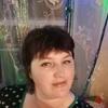 Оксана Пашкова, 40, г.Атбасар