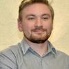 Игорь, 28, г.Аргаяш