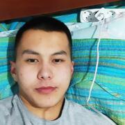 Аман 24 Бишкек