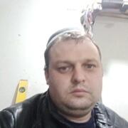 Анатолий 27 Москва