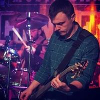 Сергей, 37 лет, Близнецы, Тула